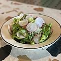 Market Lettuces