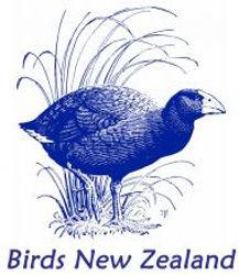 Logo Birds NZ small 3cm_0.jpg