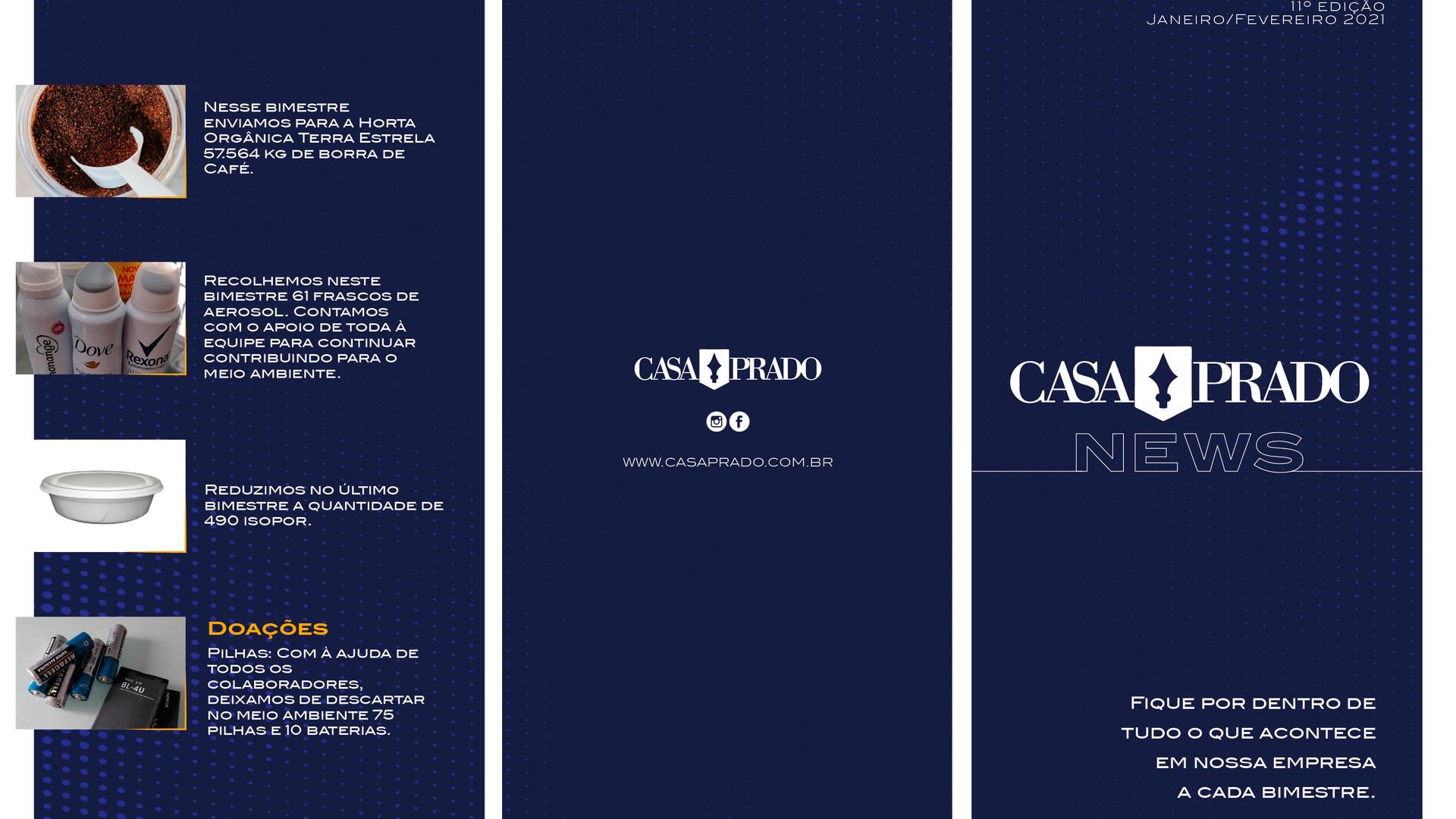 JUL_CASA_PRADO_NEWS_INTERNA_impresso_180