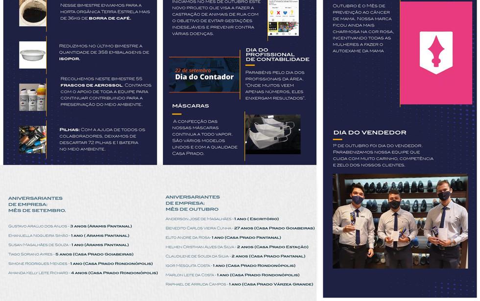 SET_CASA_PRADO_NEWS_INTERNA_impresso_131