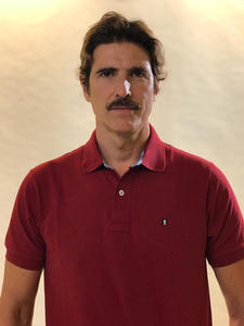 Reynaldo Gianecchini1.JPG