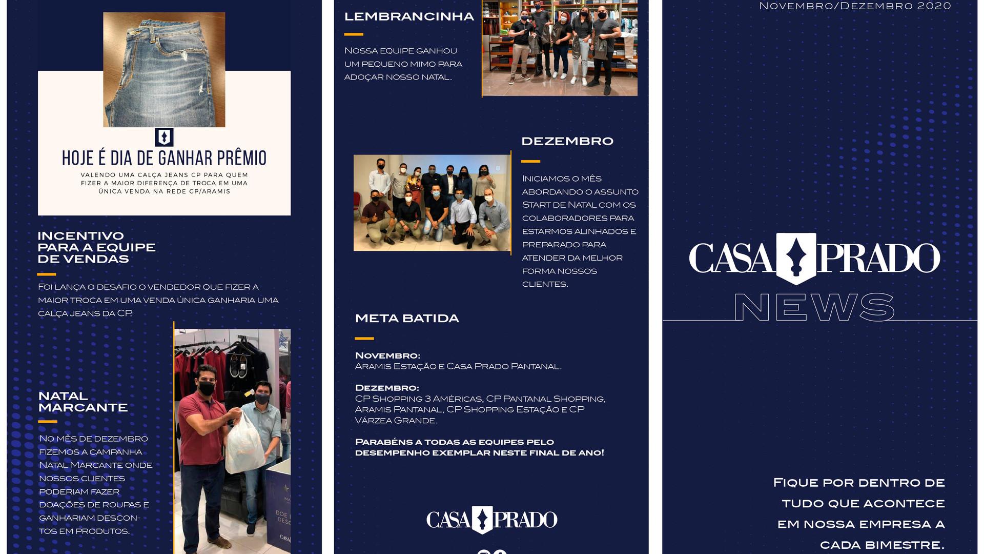 JAN_CASA_PRADO_NEWS_INTERNA_impresso_160