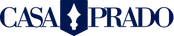 Logo_casa_azul.png
