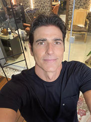 Reynaldo Gianecchini2.JPG