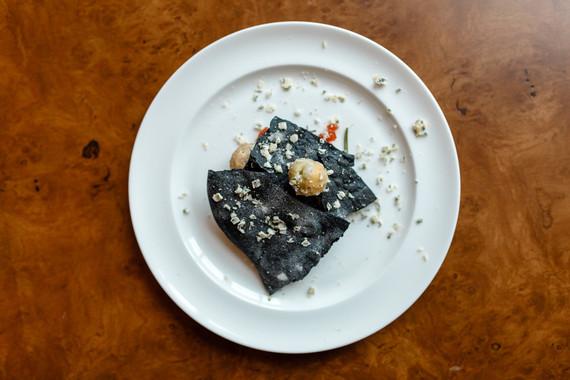 arronphoto-block-universe-plutos-kitchen