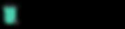 Wheelie Bin Co logo