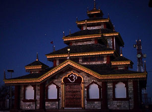 surkanda-devi-temple.jpg