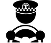 driver-icon-clipart_edited.png