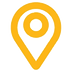 map-pointer-vector-icon-style-260nw-4749