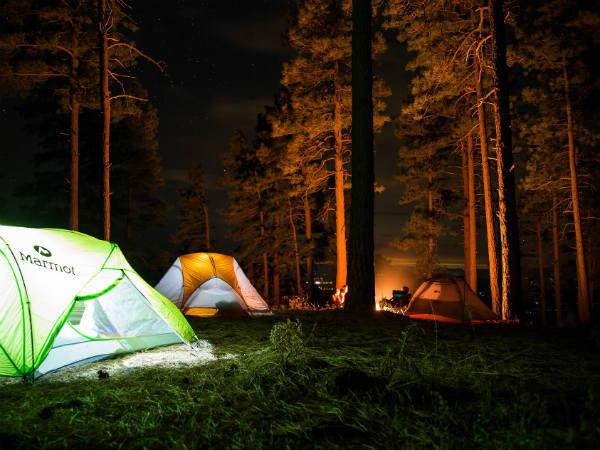 camping-1537363068.jpg