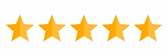 five-stars-rating-vector-icon_38133-30.w