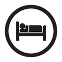 accommodation-icon-8.png