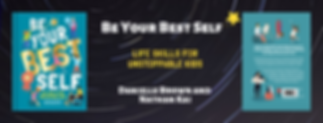 Be Your Best Self FB.png