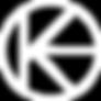 KetchupInvest_bomærke_white_RGB.png