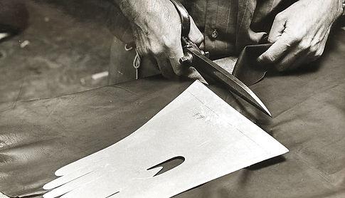 glovecutting.JPG