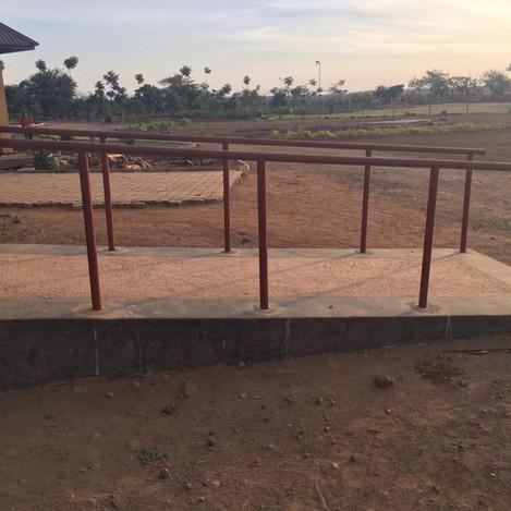 Disability inclusion in Moshi, Tanzania