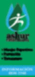 Anuncio Ashur fisio-01.png