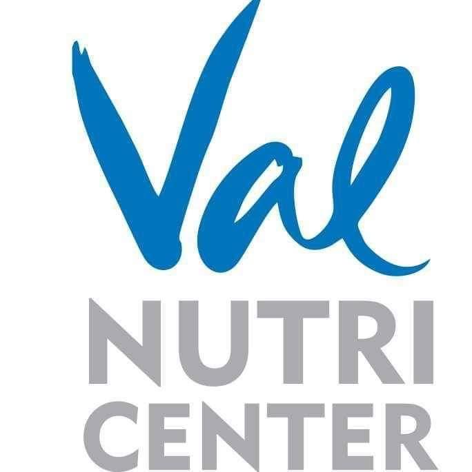 Nutrición real Nutrición Consciente 8407 4831