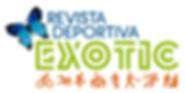 REVISTA DEPORTIVA EXOTIC LOGO.jpg