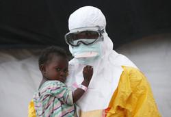 International Medical Relief