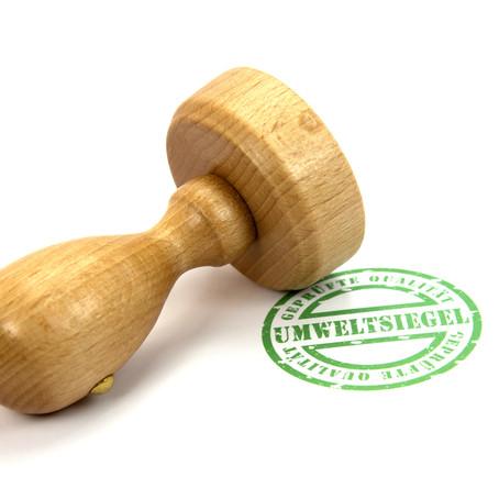 EU-Ecolabel soll demnächst grüne Investmentfonds kennzeichnen