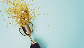 """Blog """"Ethische Rendite"""" gewinnt 2. Platz beim Finanzblog-Award"""