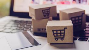Fünf Alternativen zu Amazon