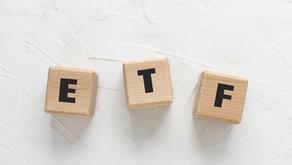 """Bei den """"nachhaltigen"""" ETFs wimmelt es von Abkürzungen – Was bedeuten diese eigentlich?"""
