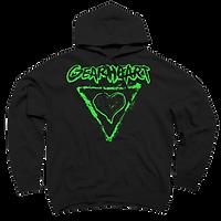 gearheart toxin hoodie thumb.png