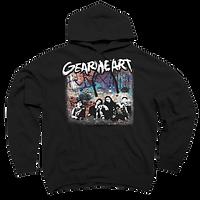 graffitti hoodie thumb.png