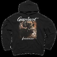 lobo hoodie thumb.png