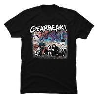 graffitti shirt thumb.png