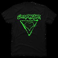 gearheart toxin shirt thumb.png