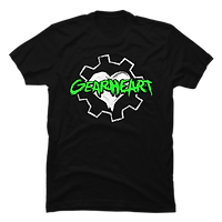 c;assic logo shirt thumb.png