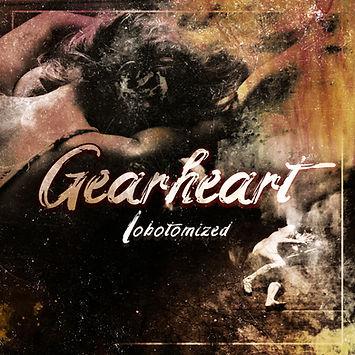 Gearheartart.jpg