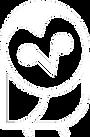 nyctea logo white owl_edited.png