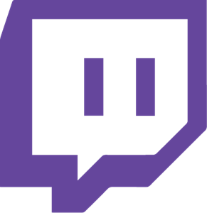 twitch-tv-logo-vector-png-24
