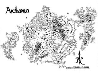 Archanea
