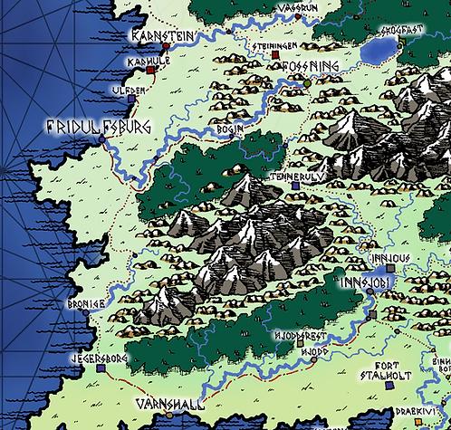 Sjonderwold Map 2 Crop Portfolio.png