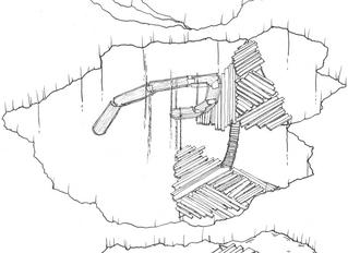Goblin Cave - Part 2