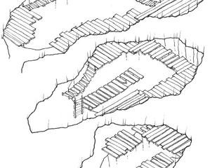 Goblin Cave - Part 1