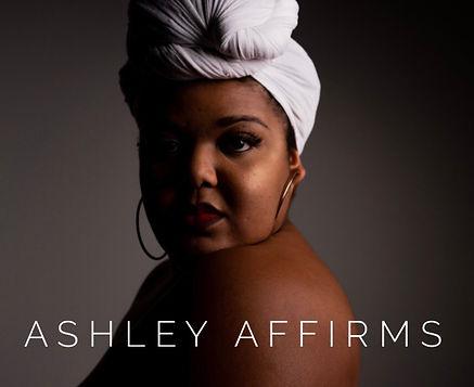 Ashley Headshot 2.jpeg