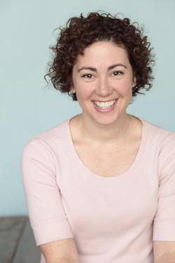 Heather Corwin
