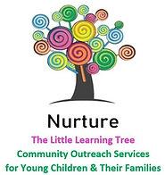 NURTURE outreach Logo BEST.jpg