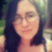 hayley web_edited.jpg