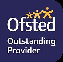 ofsted-outstanding-award-logo (2).jpg