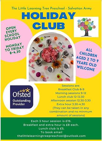 holiday club poster_edited.jpg