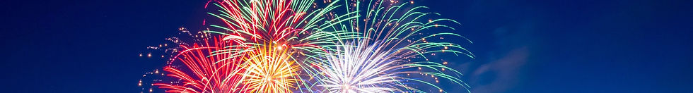 A%20fireworks%20display%20in%20the%20har