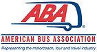 logo-american-bus-association.jpg