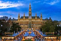 Christmas Market Vienna.jpg
